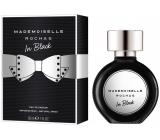 Rochas Mademoiselle Rochas In Black parfémovaná voda pro ženy 30 ml