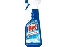 Bref Koupelna tekutý čistič 50 ml rozprašovač