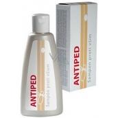 Antiped Proti vším šampon na vlasy 200 ml