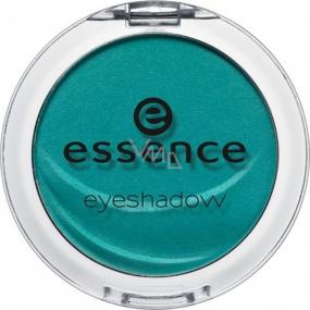 Essence Mono Eyeshadow oční stíny 13 Ocean Drive 1,8 g