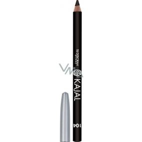 Deborah Milano Kajal Pencil tužka na oči 104 1,3 g