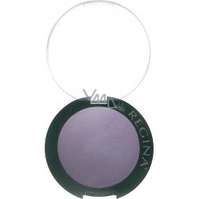 Regina Minerální oční stíny 23 fialková 3,5 g