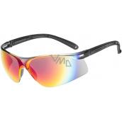 Relax Zulawy Sluneční brýle R5325C