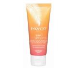Payot Sunny Creme Savoureuse SPF 50 neviditelný opalovací krém - vysoká ochrana obličeje 50 ml