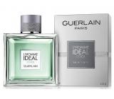 Guerlain L Homme Ideal Cool toaletní voda pro muže 100 ml