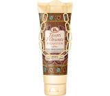 Tesori d Oriente Byzantium sprchhový gel pro ženy 250 ml