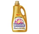 Woolite Pro-Care tekutý prací prostředek 60 dávek 3.6 l