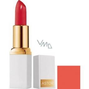Astor Soft Sensation Vitamin & Collagen rtěnka 400 4,5 g