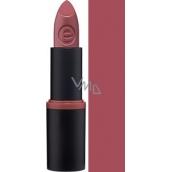 Essence Longlasting Lipstick dlouhotrvající rtěnka 06 Barely There! 3,8 g