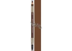 Loreal Paris Brow Artist Designer tužka na obočí 302 Golden Brown 1,2 g