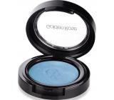 Golden Rose Silky Touch Pearl Eyeshadow perleťové oční stíny 118 2,5 g