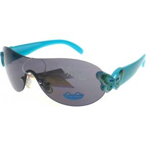 Dudes & Dudettes 072097 sluneční brýle pro děti