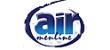 Air Menline