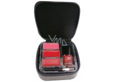 Body Collection Mini Make-up Case kosmetický kufřík 96142