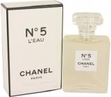 Chanel No.5 L Eau toaletní voda pro ženy 100 ml