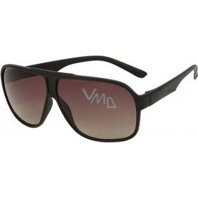 Nac New Age Sluneční brýle A-Z15313
