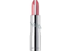 Artdeco Hydra Care Lipstick hydratační pečující rtěnka 10 Berry Oasis 3,5 g