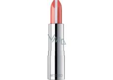 Artdeco Hydra Care Lipstick hydratační pečující rtěnka 30 Apricot Oasis 3,5 g