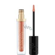Catrice Generation Plump & Shine Lip Gloss lesk na rty 100 Glowing Tourmaline 4,3 ml