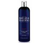 Baylis & Harding Men Limetka a Máta sprchový gel pro muže 500 ml