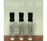 Calvin Klein Eternity Cologne for Men toaletní voda 1,2 ml s rozprašovačem, vialka