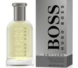 Hugo Boss Boss No.6 Bottled toaletní voda pro muže 100 ml