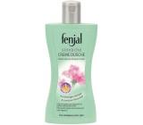 Fenjal Sensual Oil krémový sprchový gel s přídavkem oleje 200 ml