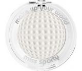 Miss Sporty Studio Colour Mono oční stíny 109 Star 2,5 g