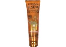 ... Loreal Paris Elseve Extraordinary Oil hedvábný olej v krému pro všechny  typy vlasů 150 ml 556a14bb4d