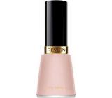 Revlon Nail Enamel lak na nehty 970 Frostiest Pink 14,7 ml