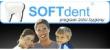 SOFTdent®