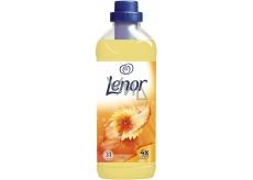 Lenor Summer Breeze aviváž 31 dávek 930 ml