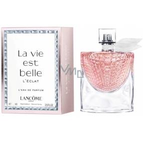 Lancome La Vie est Belle L Eclat parfémovaná voda pro ženy 50 ml