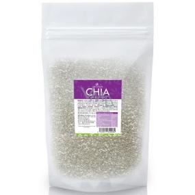 Allnature Chia semínka 150 g