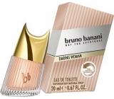 Bruno Banani Daring Woman toaletní voda 20 ml