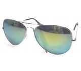 Nae New Age Sluneční brýle Z230AM