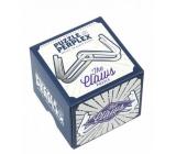 Albi Perplex puzzle mini hlavolam Claws