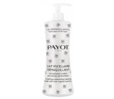 Payot Les Demaquillantes Lait Micellaire Demaquillant micelární odličovací micelární mléko pro všechny typy pleti 400 ml