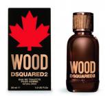 Dsquared2 Wood for Him toaletní voda pro muže 30 ml