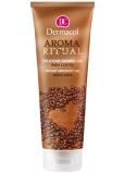 Dermacol Aroma Ritual Irská káva sprchový gel 250 ml