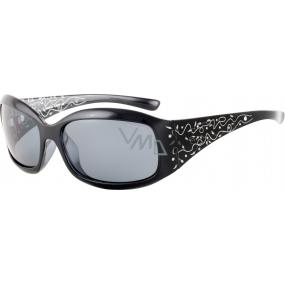Relax Sluneční brýle R0251A
