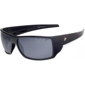 Relax Sluneční brýle R2235B
