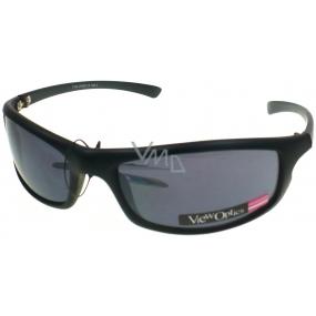 Fx Line Sluneční brýle T193