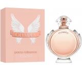 Paco Rabanne Olympea parfémovaná voda pro ženy 50 ml