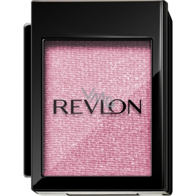 Revlon Colorstay Shadow Links oční stíny 080 Candy 1,4 g