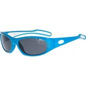 Relax Luchu Sluneční brýle pro děti modré R3063D