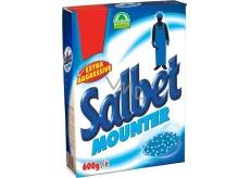 Salbet Mounter speciál prášek na montérky 600 g