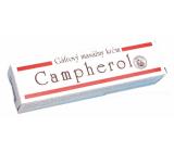 Campherol kafrový masážní krém 50 g