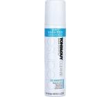 Toni&Guy Cleanse Dry Shampoo suchý šampon pro normální až mastné vlasy cestovní balení 100 ml