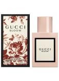 Gucci Bloom parfémovaná voda pro ženy 30 ml